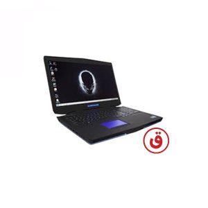 لپ تاپ استوک آمریکایی AlienWare 17