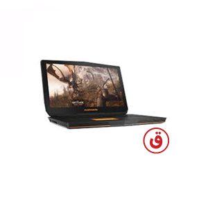 لپ تاپ استوک امریکاییAlienWare 17 R2
