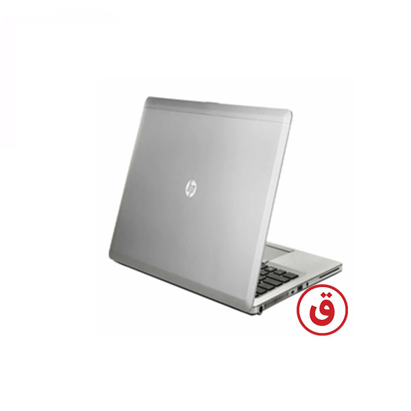 لپ تاپ استوک HP Elite Book 8470p
