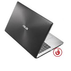 لپ تاپ استوکAsus 580VD