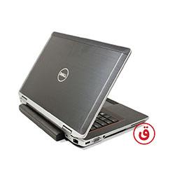 لپ تاپ استوکDELL E6520