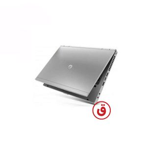 لپ تاپ استوکHp elitbook 840G3
