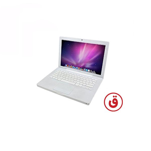 لپ تاپ استوکApple mac A1181