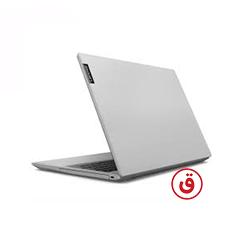 لپ تاپ استوکLenovo 3000
