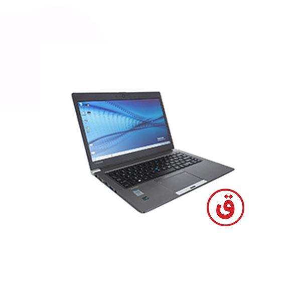 لپ تاپ استوکToshiba Z30