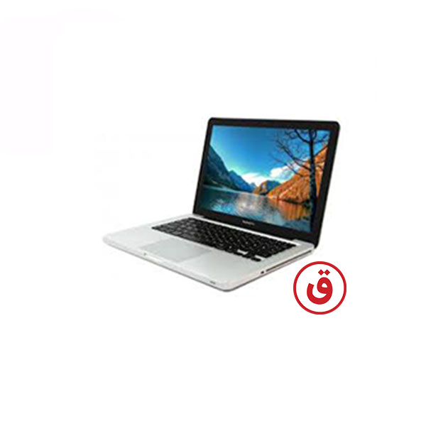لپ تاپ استوکmacbook pro A1278