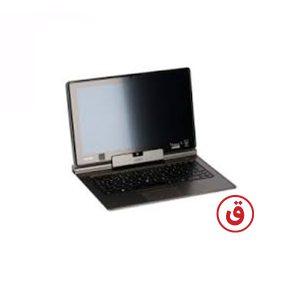 لپ تاپ استوکPanasonic Cf_c1