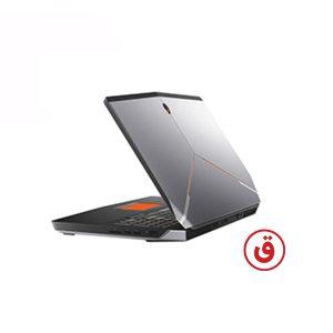 لپ تاپ استوک آمریکایی AlienWare 17 R3