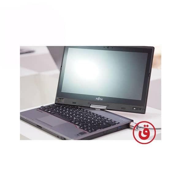 لپ تاپ استوک Fujitsu u745
