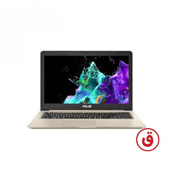 لپ تاپ استوکDELL N5110