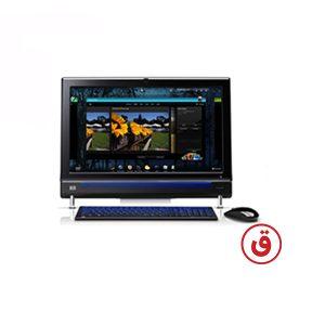 آل این وان استوک Hp smart 600لپ تاپ استوک