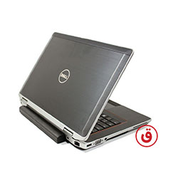لپ تاپ استوکDell Precision 6800