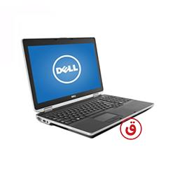 لپ تاپ استوکDell E5430