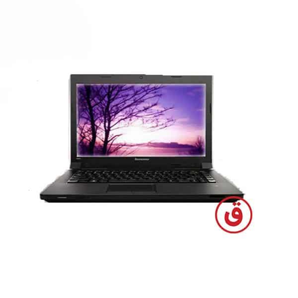 لپ تاپ استوک Lenovo tinkpad T440