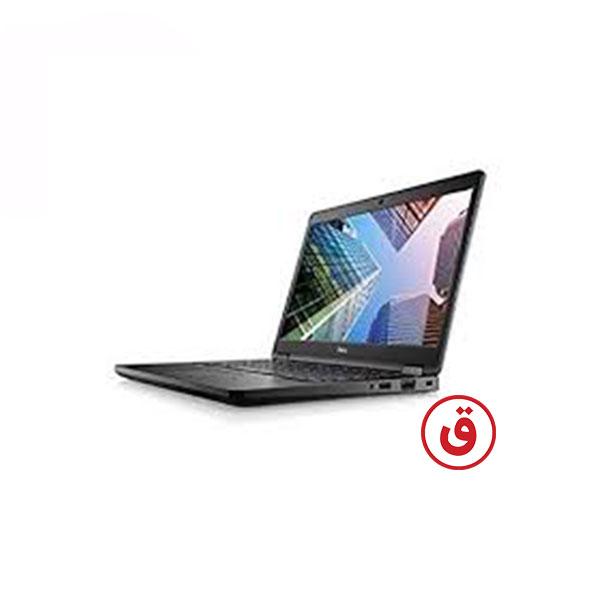 لپ تاپ استوکdell e6420