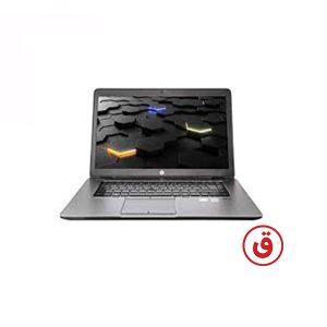 لپ تاپ استوک HP 850 G4