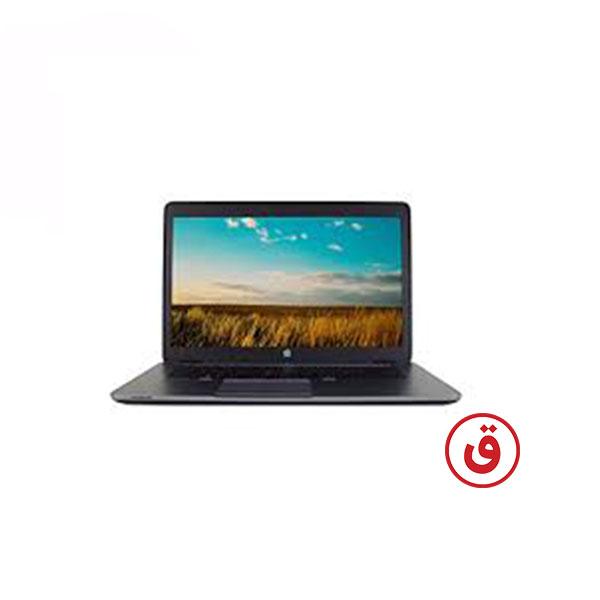 لپ تاپ استوکHP 850 G2
