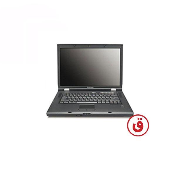 لپ تاپ استوکLenovo T430