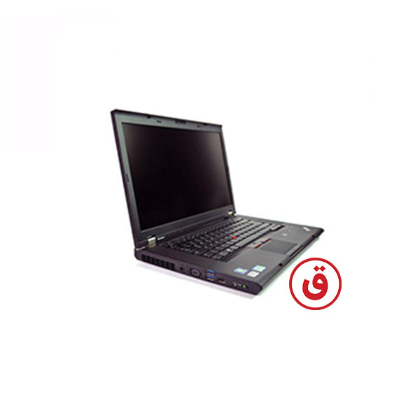 لپ تاپ استوکLenovo T450s