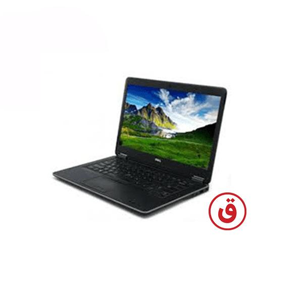 لپ تاپ استوکPRECISION M6800