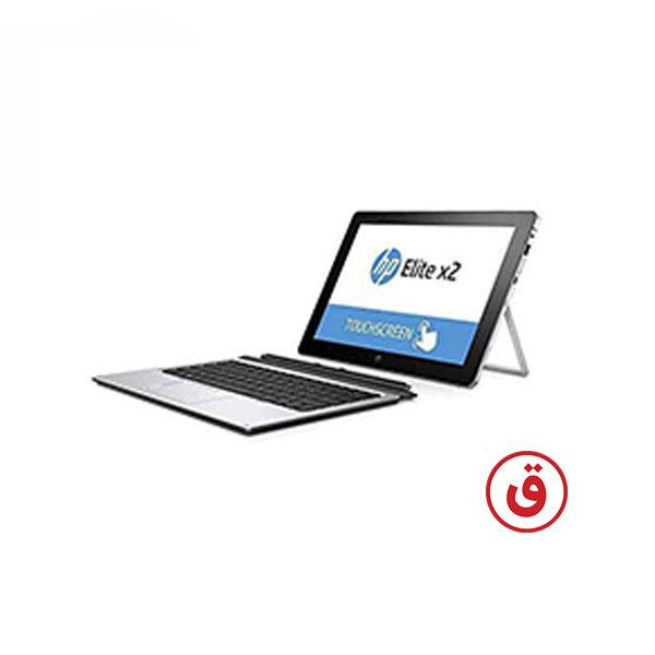 لپ تاپ استوکhp elite x2