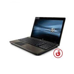 لپ تاپ استوکhp 840 G1