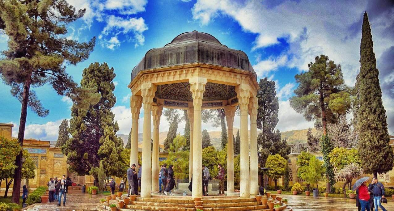 لپ تاپ استوک شیراز