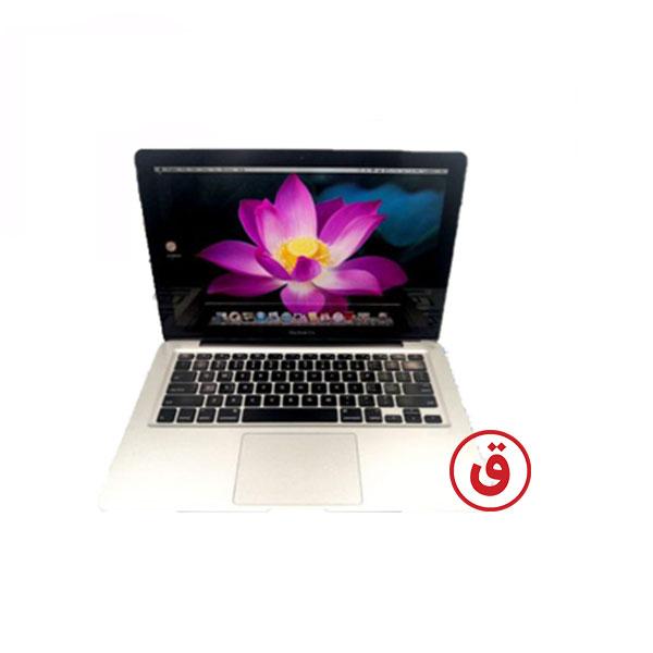 لپ تاپ استوک Apple Macbook Air
