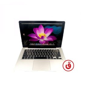 لپ تاپ استوکapple Macbook Air 11