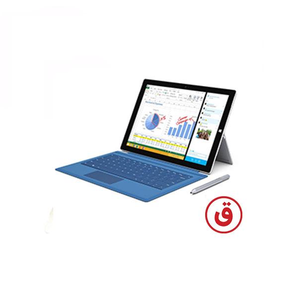 سرفیس پرو ۳ استوک Surface Pro 3