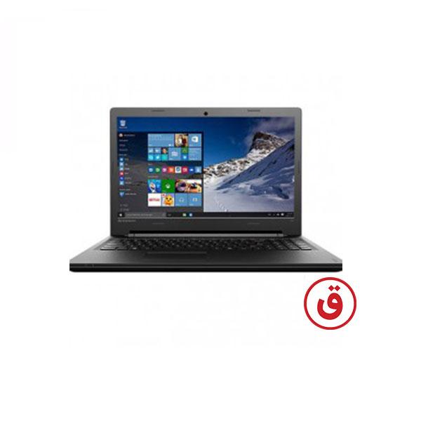 لپ تاپ استوک لنوو LENOVO IDEAPAD 110