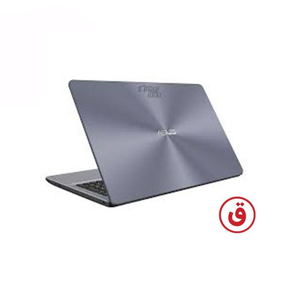 لپ تاپ استوک ASUS r510i