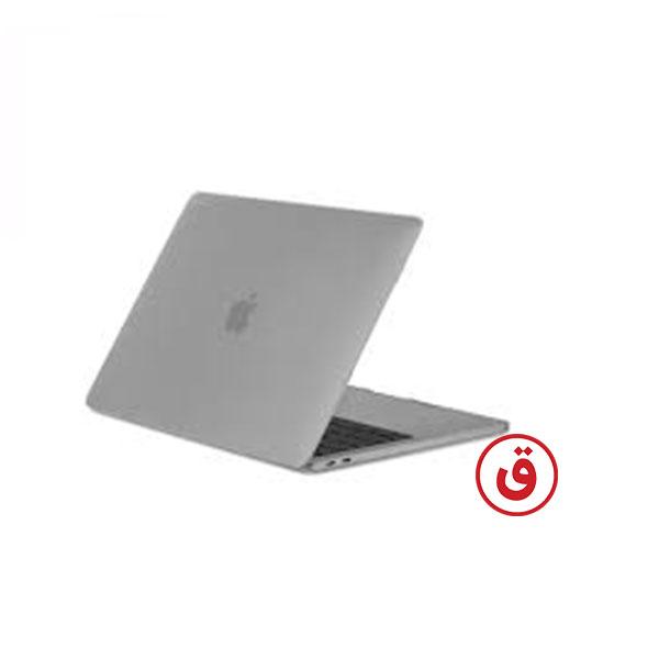 لپ تاپ استوک اپل مک بوک APPLE MACBOOK PRO 13
