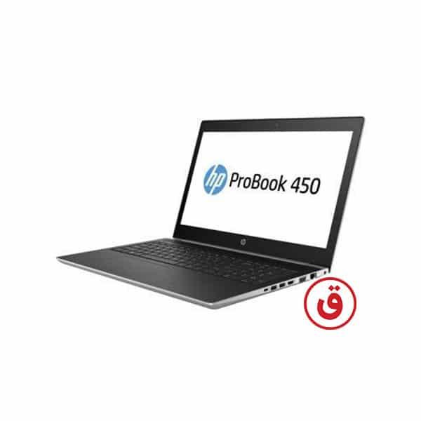لپ تاپ استوک Hp 450 G5