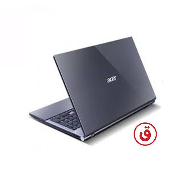 لپ تاپ استوک ACER E1