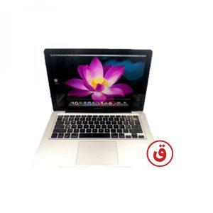 لپ تاپ استوک Surface book