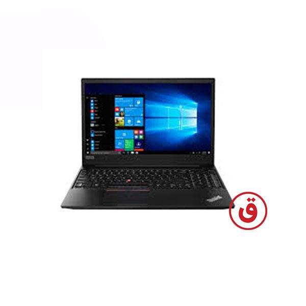 لپ تاپ استوک Lenovo W520