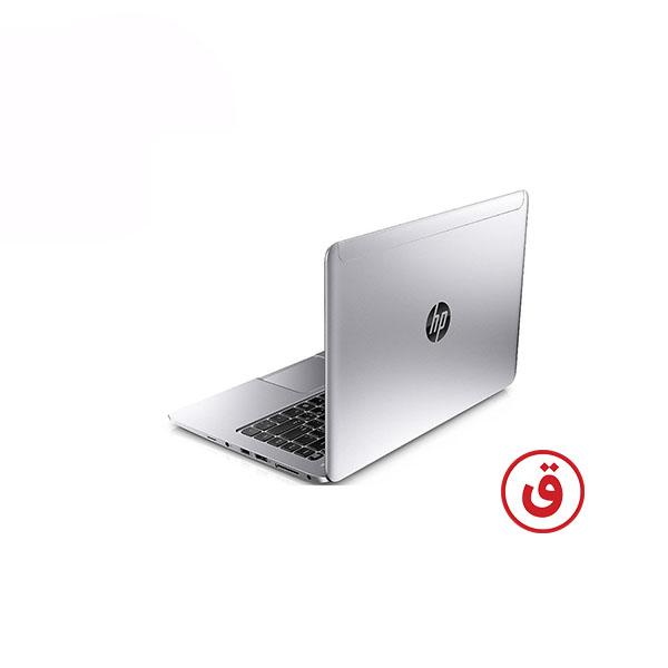 لپ تاپ استوک HP Zbook 15