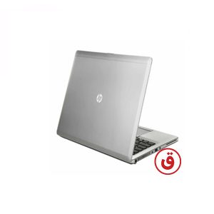 لپ تاپ استوک HP 650