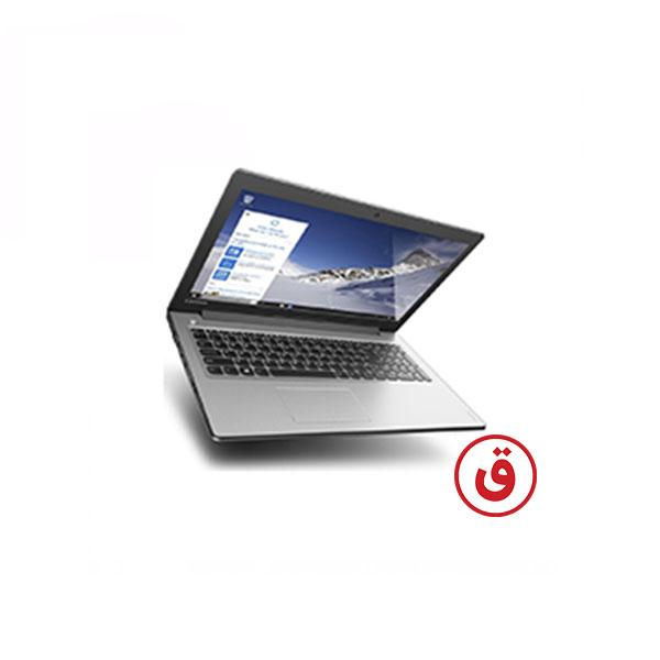 لپ تاپ استوک Lenovo ip100s