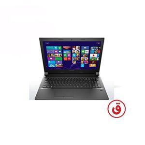لپ تاپ استوک Lenovo w541