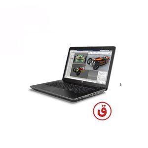 لپ تاپ استوک زدبوک HP Zbook 17 G3