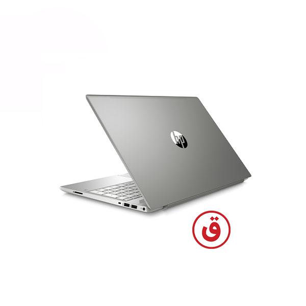 لپ تاپ استوک HP PAVILION GAMING