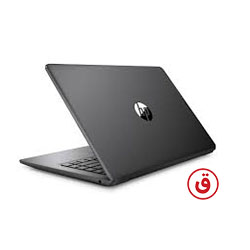 لپ تاپ استوکhp-probook-650-g1-i5