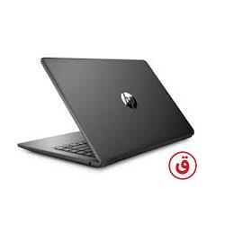 لپ تاپ استوک HP 4740s