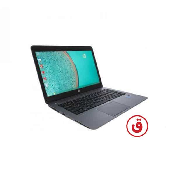 لپ تاپ استوک HP 840 G1