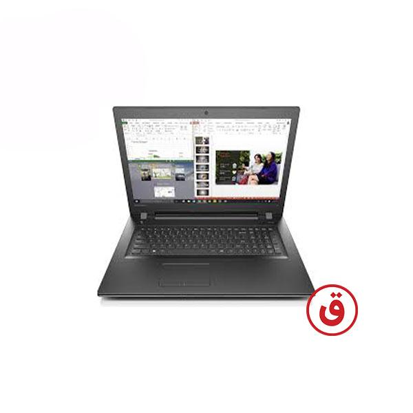 لپ تاپ استوک Lenovo ideapad 300