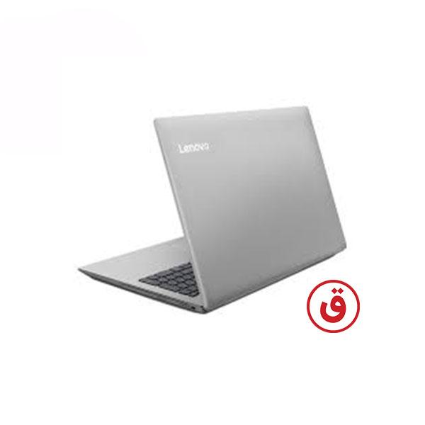 لپ تاپ استوک Lenovo ideapad330