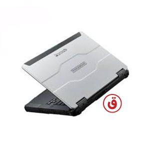 لپ تاپ استوک Panasonic cf_53