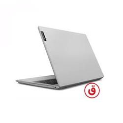لپ تاپ استوک Lenovo t450s
